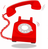 telephone-phone-old-ringing-red-hurry-up